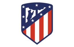 AtleticoMadrid