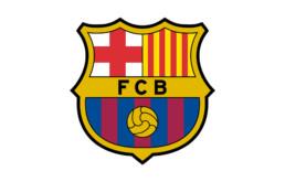 BarceloneFC