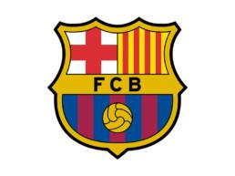 Barcelone FC
