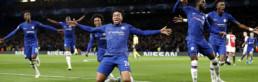 Chelsea02
