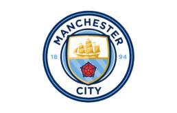 ManchesterCity