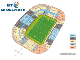 Plan-Stade-Murrayfield