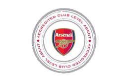 Arsenal Agent