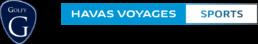 HVS Logo Golfy