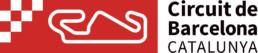 Logo GP Catalunya Positive