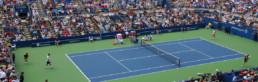 Tennis09
