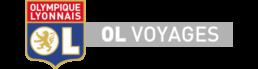 ol-voyages