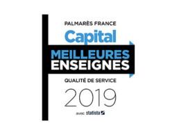 LABEL-MEILLEURES-ENSEIGNES-2019